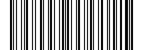 "Code 128 barcodes that encodes ""abcdef"""